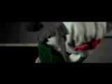 Mimas - Cats on Fire