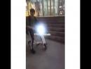 170618 Slom Instagram Story Update