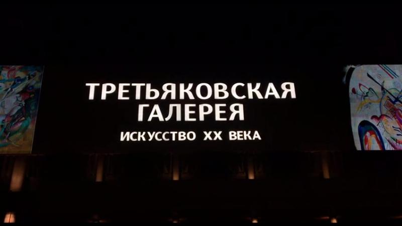 Richard Ashcroft - Bitter Sweet Symphony (live in Moscow, Ahmad Tee Music Festival, 24 jun 2017)