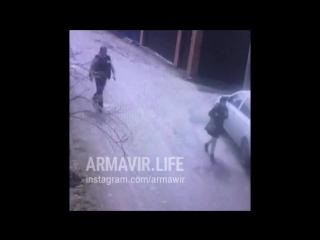 Видео тарзан в армавире видео тряска попой трах
