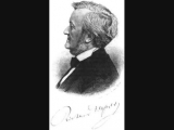 Richard Wagner  Polonia Overture