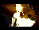 Sonic Dream Collective Dont Go Breaking My Heart HD