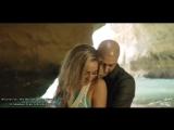 Massari Feat. Mia Martina - What About The Love ( Iulian Florea Remix ) VJ Adrriano Video ReEdit