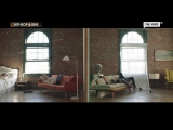 Noah Cyrus feat. Labrinth  Make Me (Cry) (The Voice Болгария)