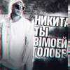Певец Никита   Алексей Фокин