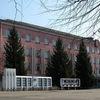 Администрация г.Новозыбкова