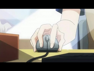 tashi salfetki