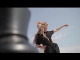 Клип на песню Дмитрия Маликова