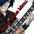 RMaster - Guren no Yumiya (from