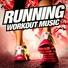 The Jogging Playlist - Title