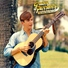Gram parsons the like