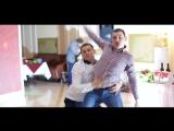 E&ampY (wedding clip) 29.10.16