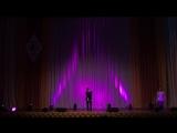 Alexander.Degtyar - Oh No (Live 23.03.17 in RUDN)