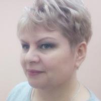 Натали Леппа