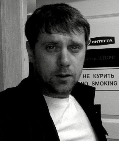 Владимир Павелко