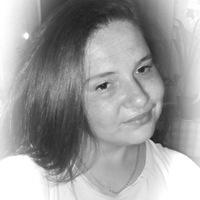 Елена Безмельцева