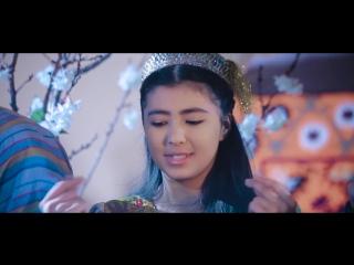 Abzal Husanov - Sumalak 2017 HD