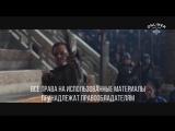 Великая стена⁄The Great Wall׃ мнение зрителей о фильме