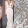 DIADEMA-EWA | Свадебные и вечерние ткани
