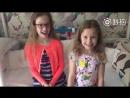 Девочка Хилтон дочь известного бизнесмена Джима Роджерса свободно говорит по китайски