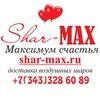 Shar-Max.ru