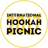 International Hookah Picnic / 18+