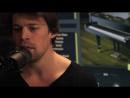 KEYSCAPE - Jonah Nilsson׃ Dirty Loops Ballad 2017