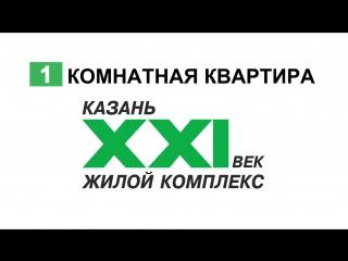 Ак барс_21_1 комнатная_другой формат