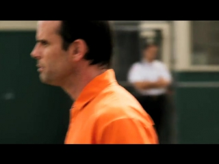 Правосудие 3 сезон 2 серия ( 2010-2015 года )