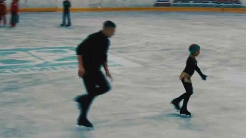 фильм лед
