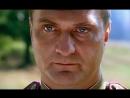 Раскрыл диверсантов - В августе 44-го... (2001) [отрывок / фрагмент / эпизод]