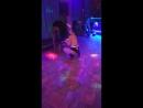Женский стриптиз в кафе-баре ПятницА , Люберцы Южная 14