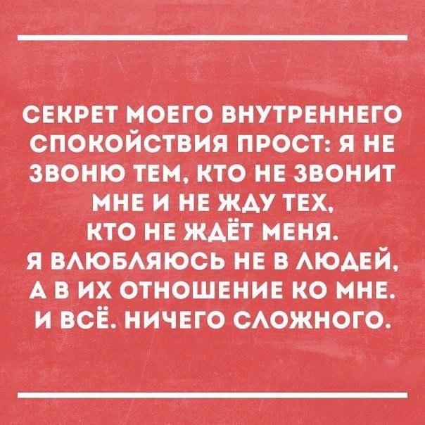 Фото №456248812 со страницы Александра Петрова