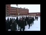 ЛУКЬЯНОВКА ЖЕНСКАЯ ЗОНА ТЮРЕМНЫЙ ШАНСОН НОВИНКА 2016