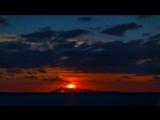 Corfu - Corfu Nightscapes - La vie en rose by Katherine...