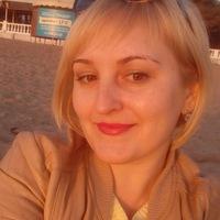 Ева Мырлаа