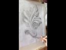 Уроки рисования для взрослых в Балашихе