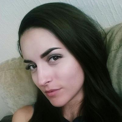 Юлия Богомазова