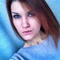 Ольга Гулич
