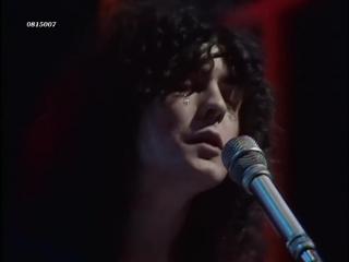 T. Rex - Hot Love (1971) HD 0815007