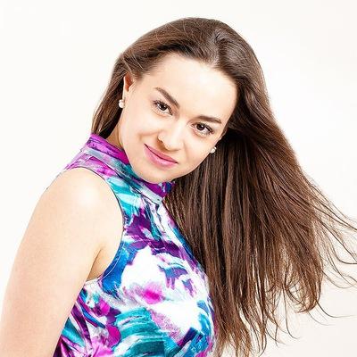 Ирина Вафина