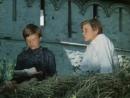 Два капитана (1976) Все серии