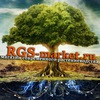 RGS-market Гроушоп современного растениеводства