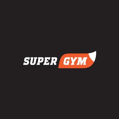 Super Gym