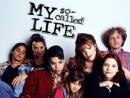 Моя так называемая жизнь / My so-called life (01 сезон 01 серия) (1994)