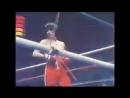 Benny Urquidez spinning back kick and devestating ippon seoi nage (2)