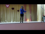 Наталья Подтягина