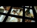 После брачной ночи :) Габбар и Бхагью :)
