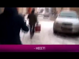 Володя боится камер (online-video-cutter.com)