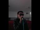 Шах Нур - Live